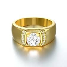 Buy Designer & Fashionable Simple Ring For Men. We have a wide range of traditional, modern and handmade Bands Mens Rings Online Mens Ring Designs, Gold Ring Designs, Gold Earrings Designs, Wedding Ring Designs, Wedding Rings, Wedding Bracelet, Men's Jewelry Rings, Gold Jewelry, Women Jewelry