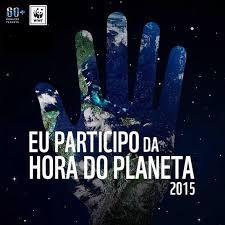 MUNDO LIVE NEWS NOTICIAS: HORA DO PLANETA