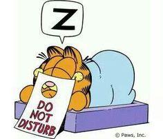 Yep need a nap