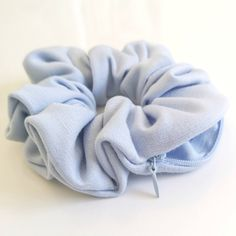 Diy Hair Scrunchies, Crafts To Make And Sell, Diy Bow, Bracelet Crafts, Diy Hair Accessories, Girls Fashion Clothes, Animal Fashion, Cute Outfits For Kids, Diy Hairstyles