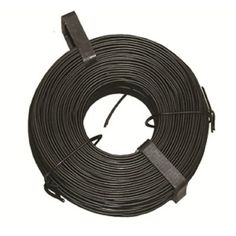 340-ft 16-Gauge Steel Rebar Tie Wire