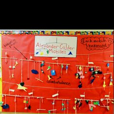 balance and motion 2nd grade foss science pinterest stem rh pinterest com Balance and Motion Spinning Tops Balance and Motion Worksheet