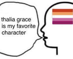 Thalia Grace, Rick Riordan, Percy Jackson, Troll, Ocean, Memes, Meme, The Ocean, Sea