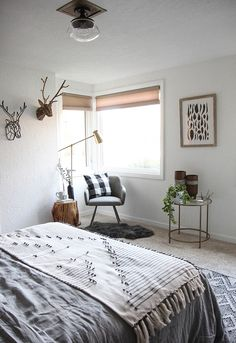 ispydiy.com wp-content uploads 2017 01 ispydiy_bedroom_makeover1.jpg