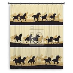1000 Images About Horse Curtain Hardware On Pinterest Horse Bits Shower Curtains And Curtain