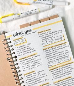 Bullet Journal Notes, Bullet Journal School, Bullet Journal Ideas Pages, Cute Notes, Pretty Notes, Good Notes, Class Notes, School Notes, School Organization Notes