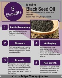 Black Seed Oil Now Available! Organic Black Seed Oil, Organic Seeds, Benefits Of Black Seed, Oil Benefits, Health Benefits, Health Tips, Health Heal, Hair Growth Oil, Natural Health Remedies