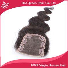 Fine Fashion 10pcs/set Children Hairband Flower Hair Rope Ring Flower Hairband Elastic Hair Accessories Kids Girls Rapid Heat Dissipation Accessories Mother & Kids