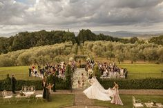 Here we are ! #yourdreamitalianwedding #sayyesinTuscany #Lucca #Barga #Tuscany #renhotels #rdiscovery