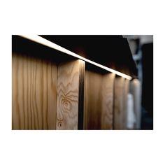 #ig_zurich #zürichgehtaus #zurichrestaurant #zhwelt #architektur #architekturfotografie #gastronomie #interiordesign #swissarchitecture Swiss Architecture, Interiordesign, Home Decor, Fine Dining, Architecture, Interior Design, Home Interior Design, Home Decoration, Decoration Home