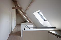Vide In Hal : Best entrance hallway entree pure original interior