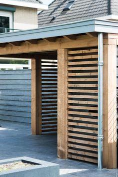 tuinhuis-shutters-tegels (4)