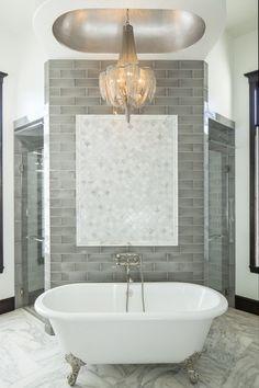 Clean European   Vanguard Studio   Architect Austin, Texas Texas Mansions, Marble Falls, Put Together, Autumn Home, Clawfoot Bathtub, Layout, Cleaning, Austin Texas, Studio