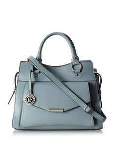 f89df50266 189 Best Shoes   Handbags images in 2019