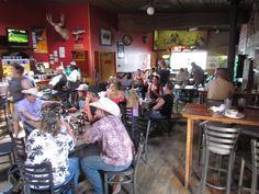 Rocky Mountain Bar & Grill, Kremmling, Colorado #visitgrandcounty http://www.kremmlingchamber.com/