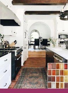 65+ Trendy Kitchen Cabinets Dark Paint