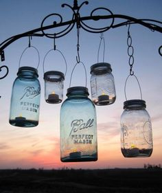 Ball Canning & Recipes - Facebook