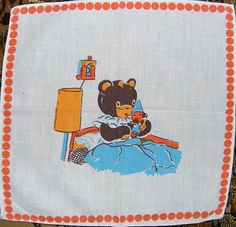 "Képtalálat a következőre: ""retro zsebkendő"" My Childhood Memories, What To Make, Time Capsule, Hungary, Retro Vintage, Nostalgia, Snoopy, Ohio, Kids Rugs"