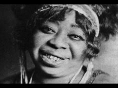 T'Ain't Nobody's Bizness: Queer Blues Divas of the 1920s  exposes the triply oppressed (black, female, queer) pioneers of blues