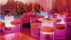 LIGHTOPIA: DIE ZUKUNFT IST LICHT Vitra Museum Design Line Light - Stories: Lightopia: The future is light | designlines.de