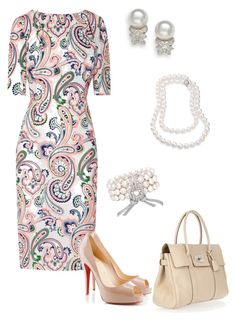 """""""Untitled #109"""" by julia0331 ❤ liked on Polyvore"""