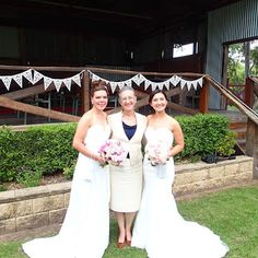 Fiona King Sydney Civil Marriage Celebrant - Google+