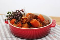 Multicooker, Sous Vide, Pot Roast, Crockpot, Slow Cooker, Cooking, Ethnic Recipes, Food, France