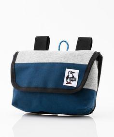 Mini Waist Bag Sweat Nylon Modern Backpack, Bike Bag, Messenger Bags, Wallets, Pouch, Backpacks, Shoulder Bag, Sewing, Mini