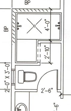 13 best floor drain details images floor drains bathroom ideas decks rh pinterest com