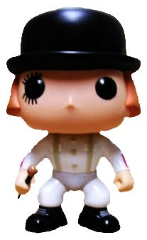 POP! Vinyl – The newest collectable craze? | Pop Culture Clan - Nerd Geek Blog
