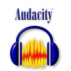 Tutorial de Audacity - Edición de sonido ~ Docente 2punto0