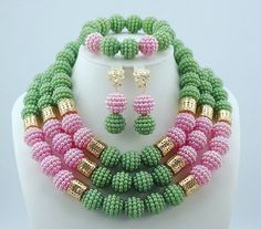TJ9082-2 beads for party