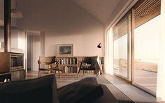 maison-simon-interior2.PATRIK-1030x646.jpg (1030×646)