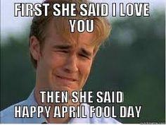 april fool funny prank video