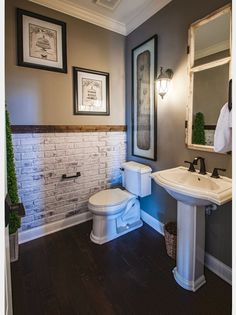 Small And Functional Bathroom Design Ideas For Cozy Homes Small Bathrooms  May Seem Like A Difficult Design Task To Take On;