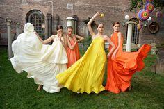 Stella McCartney y sus amigas… de 'party' neoyorquina - Foto 7