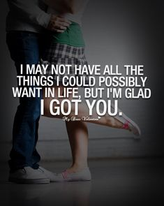 Quotes, new girlfriend sayings, new girlfriend picture quotes, new girlfrie Sweet Love Quotes, Love Quotes For Him, Cute Quotes, Funny Quotes, Epic Quotes, Famous Quotes, Inspiring Quotes, Inspirational, Flirting Texts