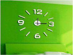 #reloj #relojpared #relojdepared #adornos #decoracion #decoraciondeinteriores www.catayhome.es