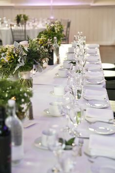 berkeley church- toronto wedding- toronto event space
