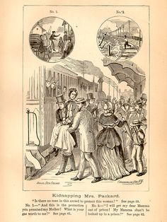 Image result for girls publications history nineteenth century