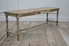 Rustic table.. Just gorgeous.. I'd gladly redecorate a room in my house if I was ever lucky enough to score a table like this!!
