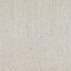 Beech Fabric - 214
