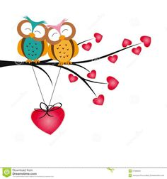 Lover buhos