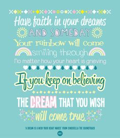 Wishes And Dreams Quotes