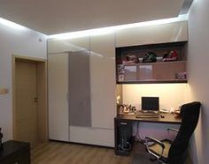 Pokój dziecka styl Nowoczesny - zdjęcie od Interior