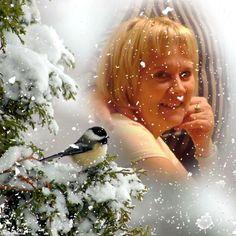 lissy-winter