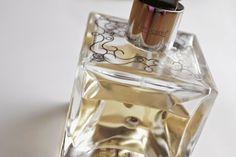 Eau de Parfum Lily Essence, by O Boticário | REVIEW HERE:  http://livinginbshoes.blogspot.pt/2014/06/new-passion-lily-essence-review.html