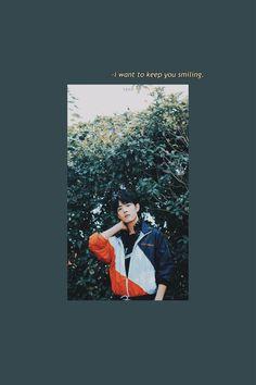 Reasons To Live, Asian Hotties, Boy Photos, Bradley Mountain, Boyfriend Material, Idol, Drama, It Cast, Wallpaper