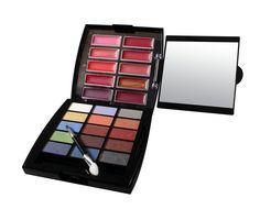Set Profesional de Sombras + Lip Gloss  http://jaykay.openshopen.com.pa/c:menu-1/c:clap