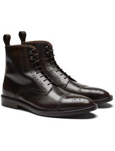 0833aa30cb69 27 Best Corcoran   Matterhorn Boots images   Corcoran boots ...